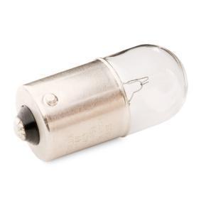 NEOLUX® Glühlampe, Blinkleuchte (N149) niedriger Preis