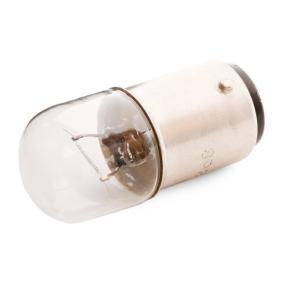 NEOLUX® Крушка с нагреваема жичка, мигачи N150