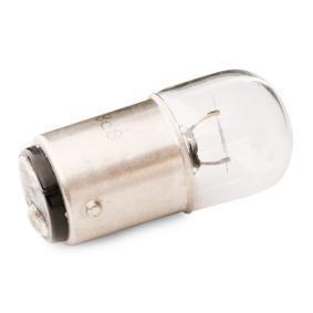 NEOLUX® Крушка с нагреваема жичка, мигачи (N150) на ниска цена