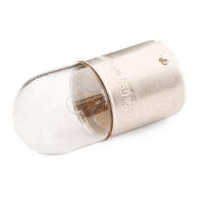 NEOLUX® Крушка с нагреваема жичка, мигачи N207