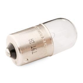 NEOLUX® Heckleuchten Glühlampe (N207)