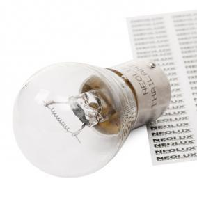 N241 Bulb, indicator from NEOLUX® quality parts