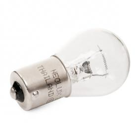 NEOLUX® Bulb, indicator (N241) at low price