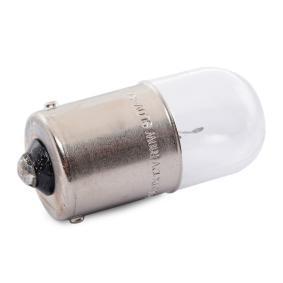NEOLUX® Gloeilamp, knipperlamp N245