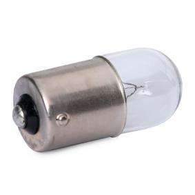 NEOLUX® Крушка с нагреваема жичка, светлини на рег. номер (N246) на ниска цена