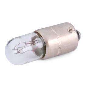 Крушка с нагреваема жичка, мигачи N249 онлайн магазин