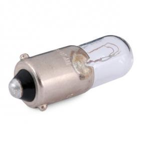 NEOLUX® Bulb, indicator (N249) at low price