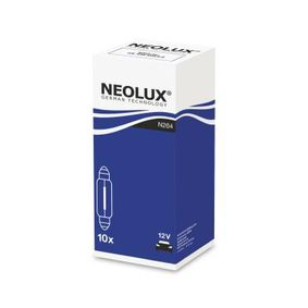 Innenraumbeleuchtung N264 NEOLUX®