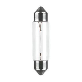 Осветление на въртешното пространство N264-02B NEOLUX®