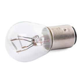 NEOLUX® Glühlampe, Blinkleuchte, Art. Nr.: N334