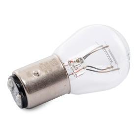 NEOLUX® Glühlampe, Blinkleuchte (N334) niedriger Preis