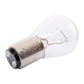 NEOLUX® Glühlampe, Blinkleuchte (N346) niedriger Preis