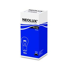 Heckleuchten Glühlampe N380 NEOLUX®