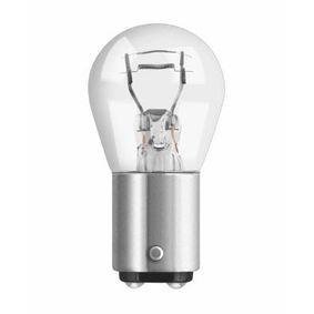 Stop light bulb N380 NEOLUX®