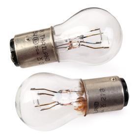 Glühlampe, Blinkleuchte N380-02B Online Shop