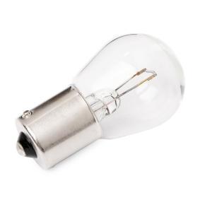 NEOLUX® Heckleuchten Glühlampe (N382)