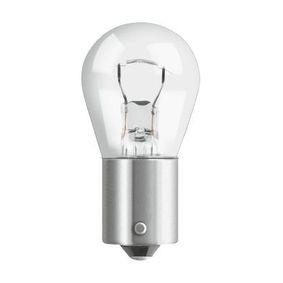 Крушка за светлини за движение назад N382-02B NEOLUX®