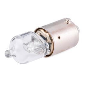 Крушка с нагреваема жичка, мигачи N434 онлайн магазин