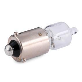 NEOLUX® Bulb, indicator (N434) at low price