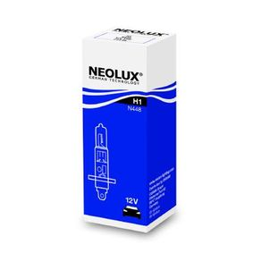 NEOLUX® Headlight bulb (N448)
