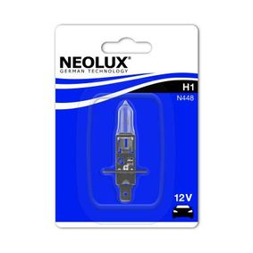 Крушка с нагреваема жичка, фар за дълги светлини N448-01B онлайн магазин