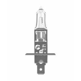 Bulb, spotlight N448-01B online shop