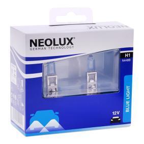 N448B-SCB Glühlampe, Fernscheinwerfer von NEOLUX® Qualitäts Ersatzteile