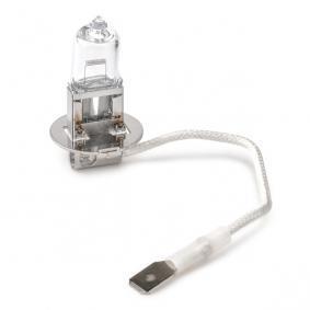 Крушка с нагреваема жичка, фар за дълги светлини N453 онлайн магазин