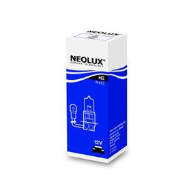 NEOLUX® Glühlampe, Fernscheinwerfer, Art. Nr.: N453