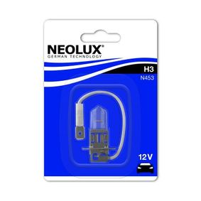 Fog light bulb N453-01B NEOLUX®