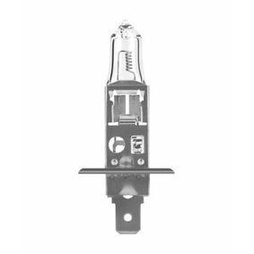 Bulb, spotlight N466 online shop