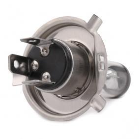 NEOLUX® Крушка с нагреваема жичка, фар за дълги светлини (N472) на ниска цена
