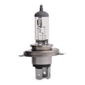 NEOLUX® RENAULT CLIO Hauptscheinwerfer Glühlampe (N472)