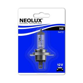 Fog light bulb N472-01B NEOLUX®