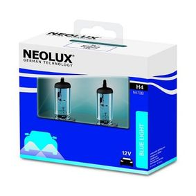NEOLUX® Glühlampe, Fernscheinwerfer (N472B-SCB) niedriger Preis