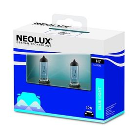 NEOLUX® N499B-SCB