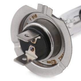 NEOLUX® Крушка с нагреваема жичка, фар за дълги светлини N499LL