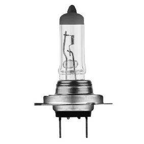 NEOLUX® BMW X3 Fernscheinwerfer Glühlampe (N499LL)