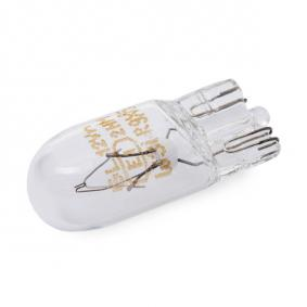 Glühlampe, Blinkleuchte N504 Online Shop