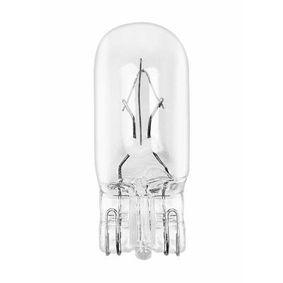 NEOLUX® Glühlampe, Blinkleuchte (N504) niedriger Preis