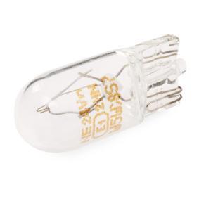 NEOLUX® Glühlampe, Blinkleuchte, Art. Nr.: N507
