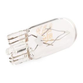 NEOLUX® Glühlampe, Blinkleuchte (N507) niedriger Preis