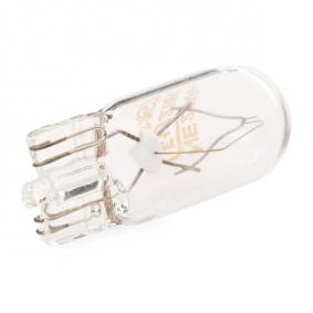 NEOLUX® Bulb, indicator (N507) at low price