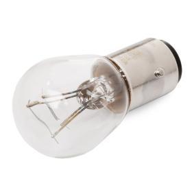 NEOLUX® Крушка с нагреваема жичка, стоп светлини / габарити N566