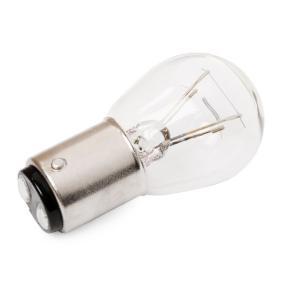 NEOLUX® Heckleuchten Glühlampe (N566)