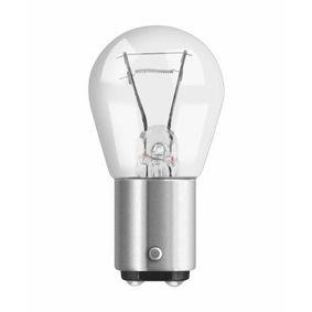 Крушка с нагреваема жичка, стоп светлини / габарити N566-02B онлайн магазин