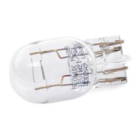 NEOLUX® Glühlampe, Blinkleuchte, Art. Nr.: N580