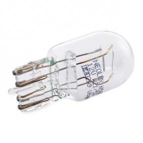 NEOLUX® Glühlampe, Blinkleuchte (N580) niedriger Preis