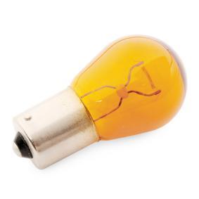 NEOLUX® Glühlampe, Blinkleuchte (N581) niedriger Preis