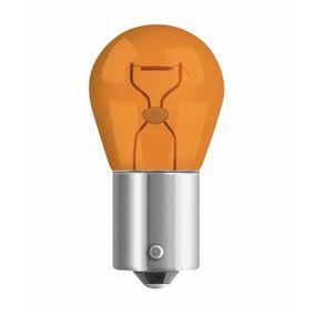 Blinkleuchten Glühlampe NEOLUX® (N581) für RENAULT MEGANE Preise